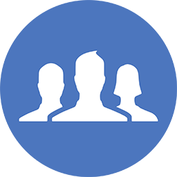 facegroup-logo